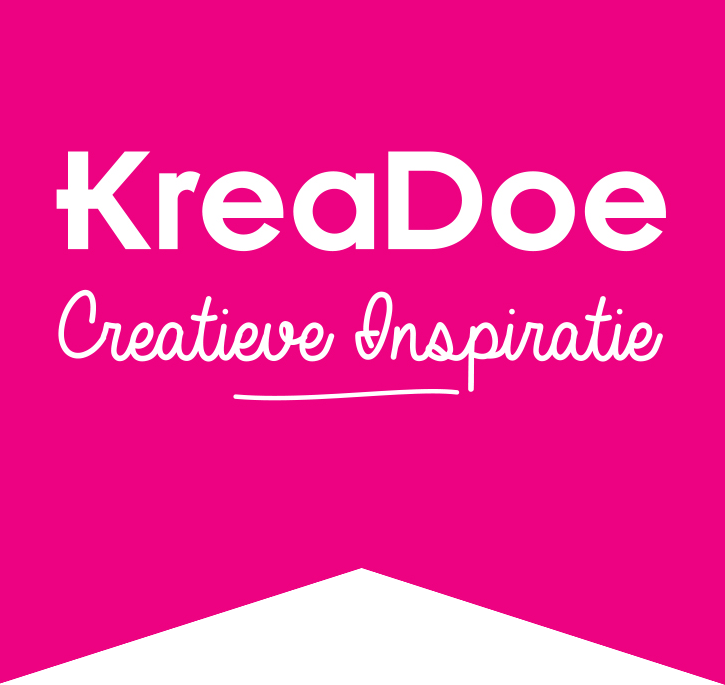 kreadoe-logo
